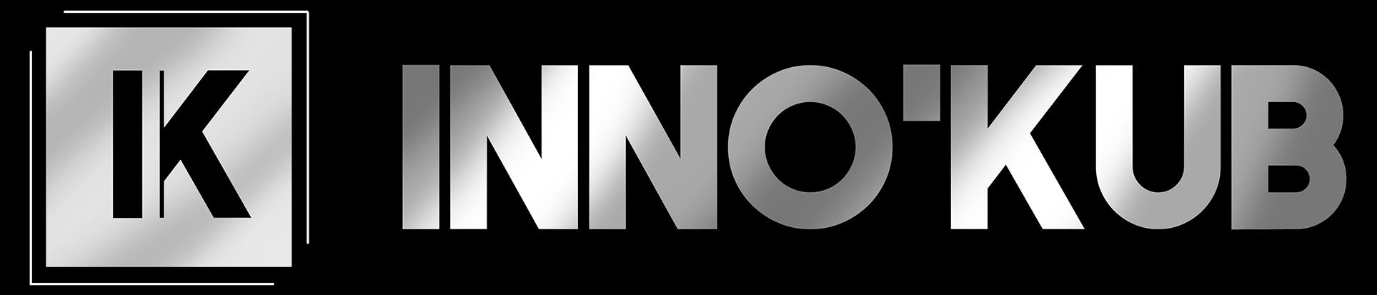 Inno'kub